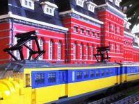 schaalmodel_van_een_treinstation