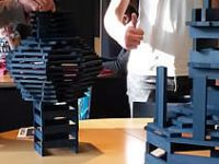 kapla_bouwwerken