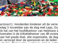 x_thuis_in_het_nieuws_november_2017